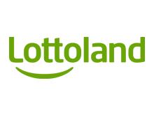 Lottoland promo code