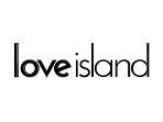 Love Island Shop discount code