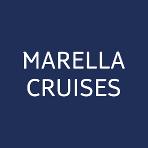 Marella Cruises discount code