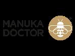 Manuka Doctor discount code
