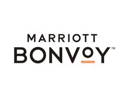 /images/m/MarriottBonvoy.png