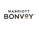 Marriott discount code