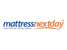 MattressNextDay voucher code
