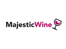 Majestic Wine voucher