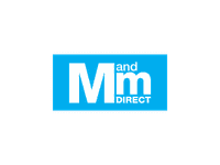 MandM Direct discount code