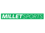Millet Sports discount code