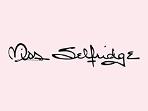 Miss Selfridge discount code