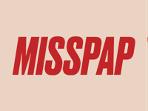 Misspap discount code