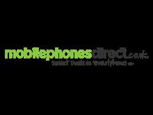 Mobile Phones Direct discount code