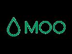Moo discount code