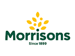 Morrisons voucher