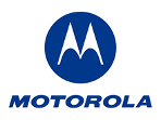 Motorola discount code