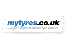 MyTyres.co.uk discount code