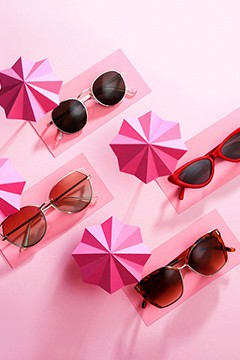 Debenhams sunglassses