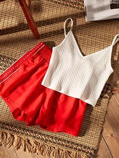 Womens clothing H&M