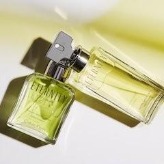perfumet
