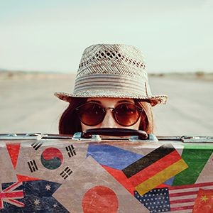 UP TO 50% OFF | Expedia discount code - August | Metro