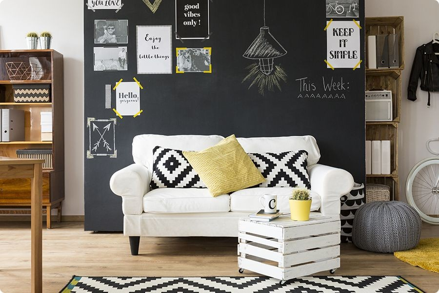 Up To 30 Off Furniture Village Discount Code July Metro