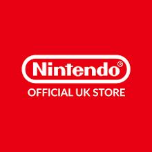 Nintendo discount code