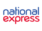 National Express voucher code