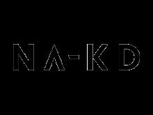 NA-KD discount code