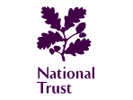 National Trust discount code