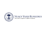 Neal's Yard discount code