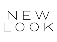 Metro / 25% OFF / August / New Look discount codes