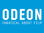 Odeon discount code