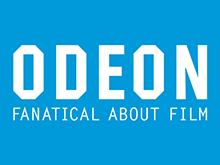 Metro / 5% OFF / September / Odeon promo codes
