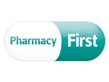 Pharmacy First discount code