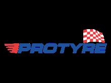 Protyre promo code