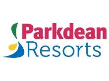 Parkdean Resorts discount code
