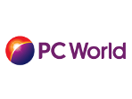 PC World discount code