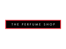 CLICK & COLLECT | The Perfume Shop discount code - September