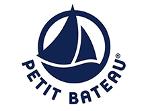 Petit Bateau discount code