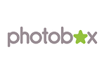 Photobox discount code