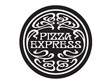 Pizza Express voucher code