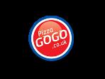 Pizza GoGo discount code