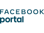 Portal from Facebook promo code