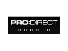 Pro Direct Soccer voucher code