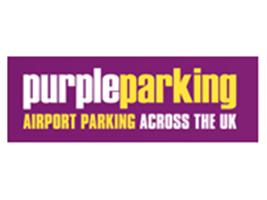 /images/p/purpleparking_logo_BD.png
