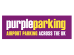 Purple Parking discount code