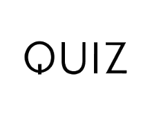 Quiz Clothing discount code