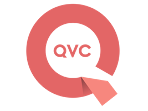 QVC discount code