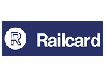 Rail Card discount code