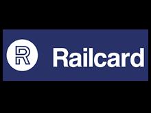 Rail Card discount code