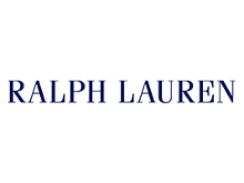 46a136f26 Ralph Lauren discount codes and offers - June