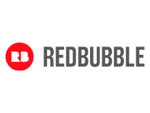 Redbubble discount code