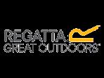 Regatta discount code